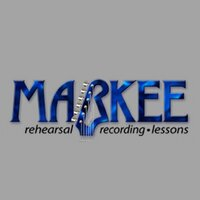 Markee Music | Social Profile