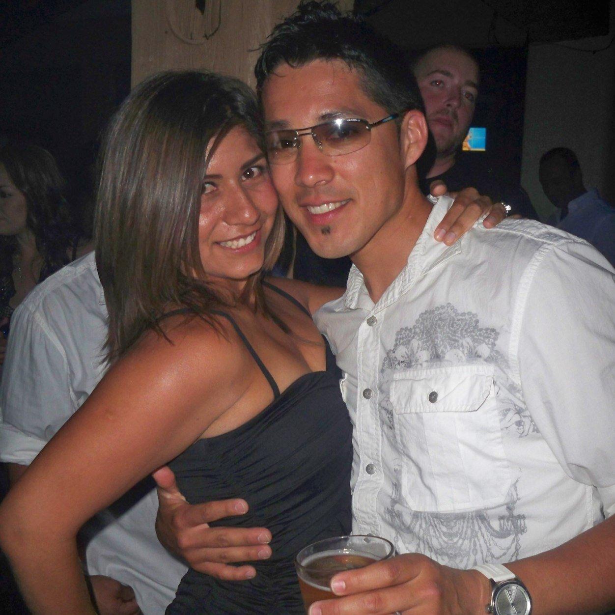 Luis Orozco salary