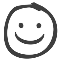 Balsamiq profile picture