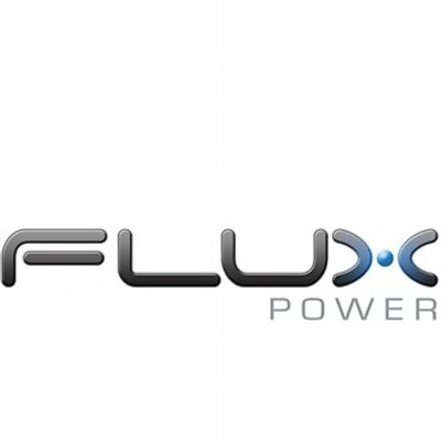 flux power lithium fluxpowerir twitter