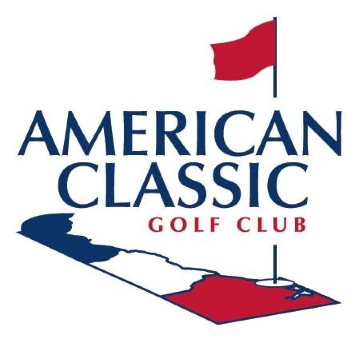 American classic golf american twitter for Best american classics