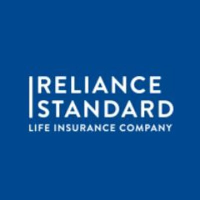 Reliance Standard (@RelianceStdLife) | Twitter