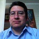 Alejandro Diep M (@sistema13) Twitter