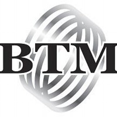 BTM CNC (@BTMCNC) | Twitter