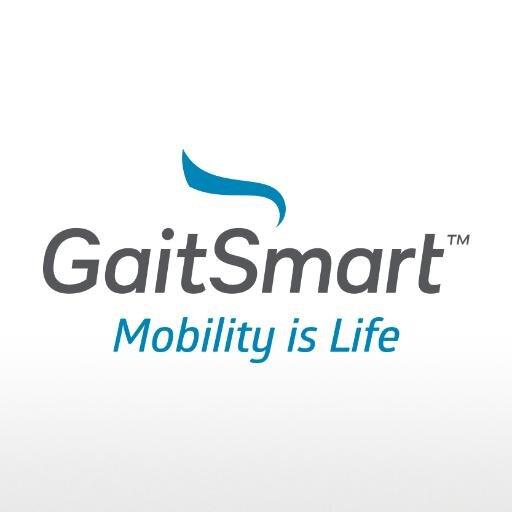 GaitSmart