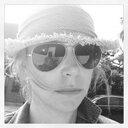 Erica Beeney - @EricaBeeney - Twitter