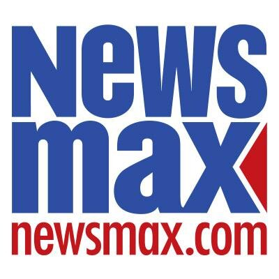 Newsmax Media