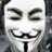 Anonymous Zurich