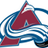 @Avalanche_NHL