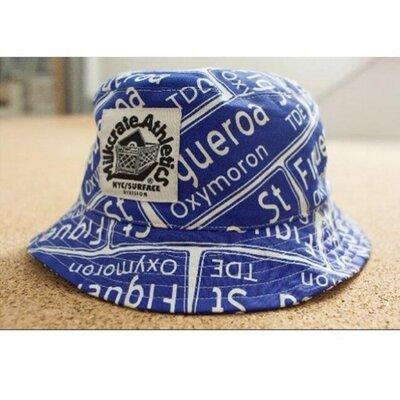 Bucket hats ( best buckets)  451e651703b