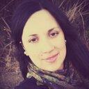 Diana Villarroel♡♡ (@23265Villarroel) Twitter