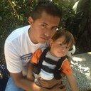 Angel Monterroso (@2318DaViD) Twitter