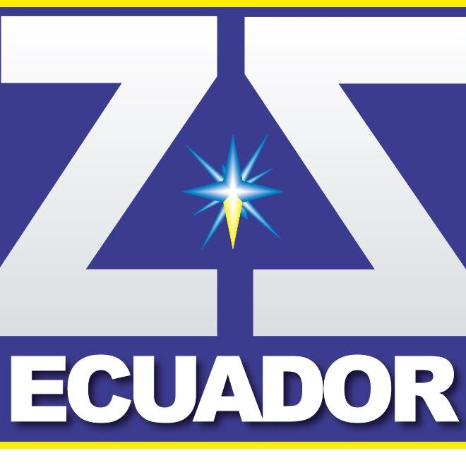 @ZonaSurEcuador