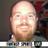 Josh Shepardson's avatar