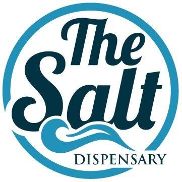 @SaltDispensary