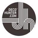 @DecoHunter