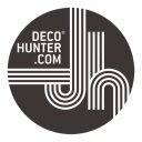 DECOHUNTER