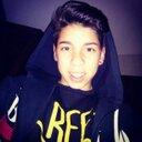 Marcelo (@00Marcelocortez) Twitter
