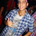 david alejandro (@alecanch5) Twitter