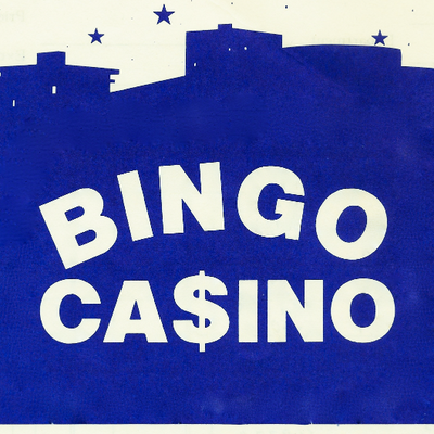 bingo casino west wichita ks