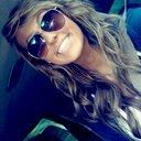 Addie Kelly - @AddieKelly123 - Twitter