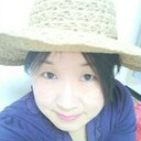 中野陽子 (@1969May5B) Twitter