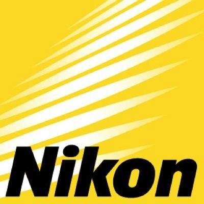 nikon nikonnews twitter