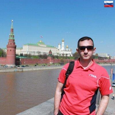 @IgorSmirnovDev