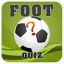 Football Trivia (@11Trivia) Twitter