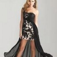 Vestidos Nina Ferre At Ventasninaferre Twitter Profile And
