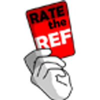 Rate the Ref | Social Profile