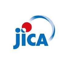 @jica_direct_en