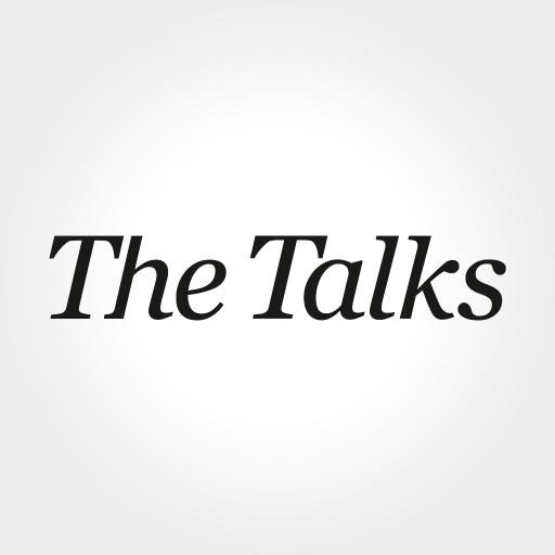 @the_talks