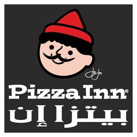 Pizza Inn - S Main St, Salem, Missouri - Rated based on 63 Reviews