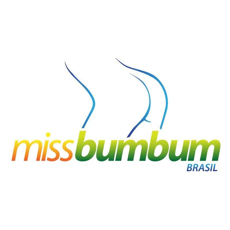 Image result for Miss bum Bum logo