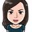 @MiaAlanisPR Profile picture