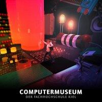 Computermuseum Kiel