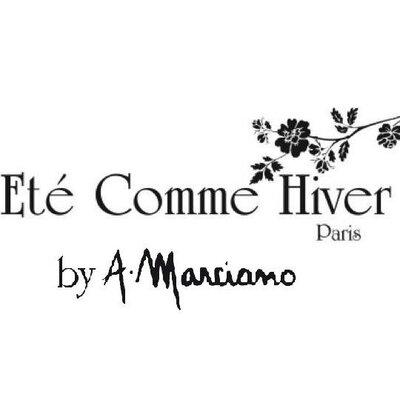 670c2a18e09e60 Ete comme Hiver ( EtecommeHiver)   Twitter