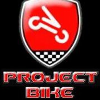 the responsibility project bikes to Recap in sum, it's evident that a well organised team is crucial to successfully complete a project a responsibility assignment matrix is advantageous, if not paramount, in achieving this.