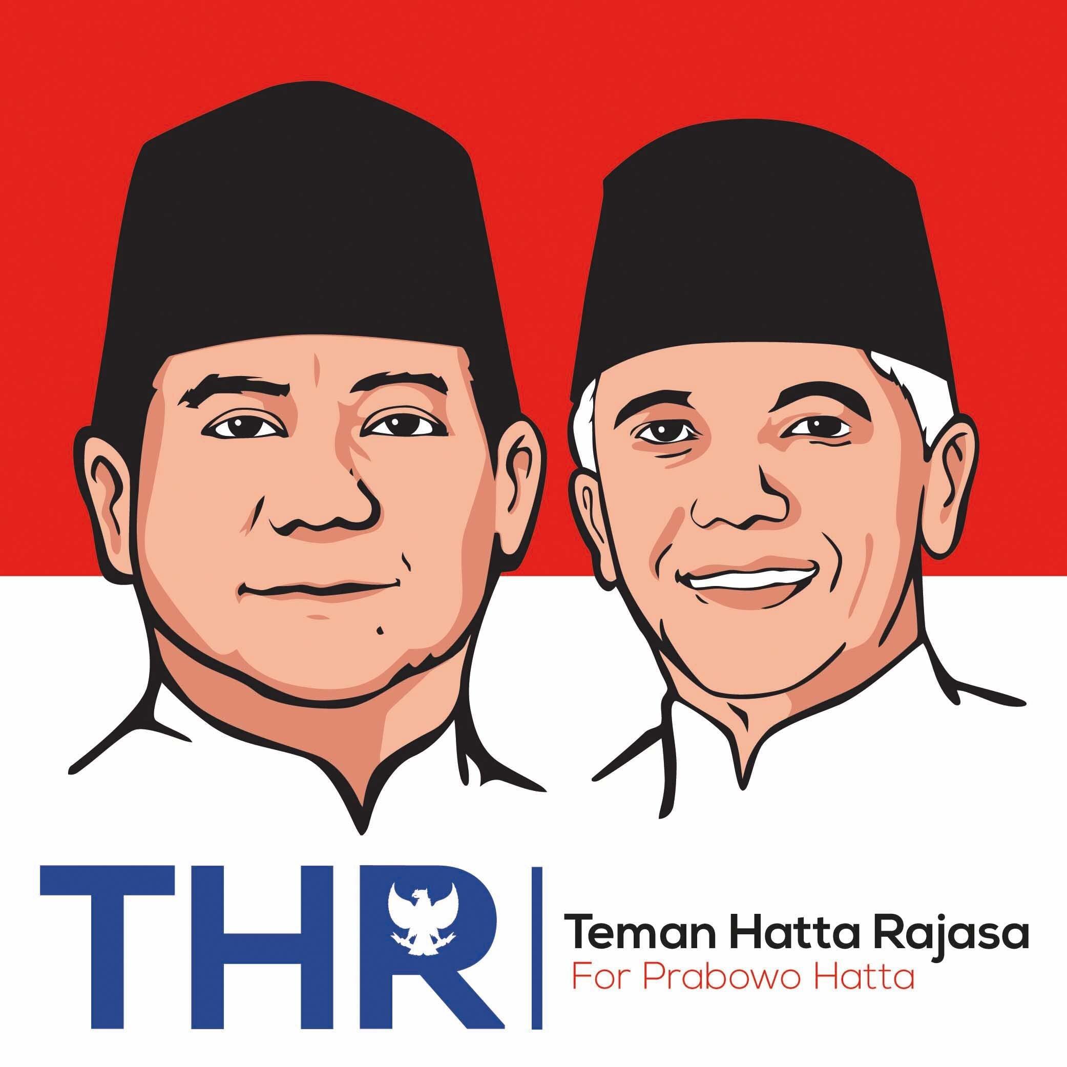 @teman_hatta