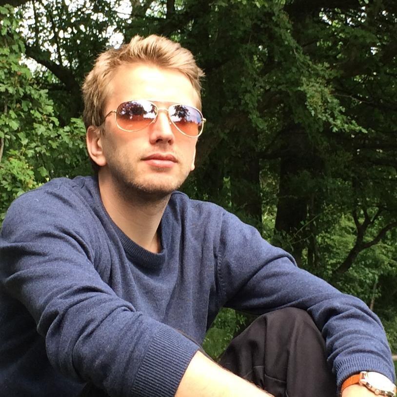 Jon Bjerke (@jon_bjerke) | Twitter