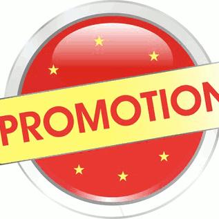 Banten Promosi