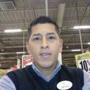 Neyer Vasquez (@5824d32cb2da44e) Twitter