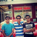 Sahil Pradhan (@22_06_96) Twitter