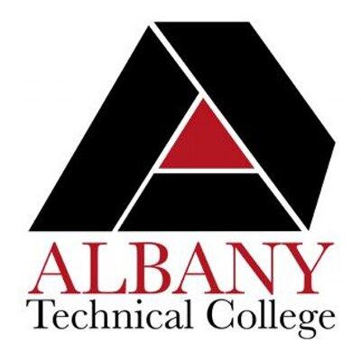albanytech.edu banner web