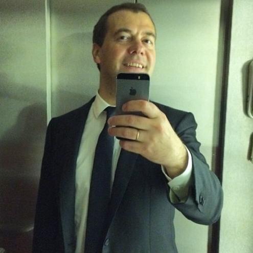 ilprudnikov avatar
