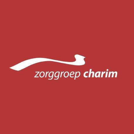 Zorggroep Charim