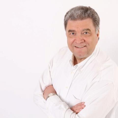 Manfred Sielaff