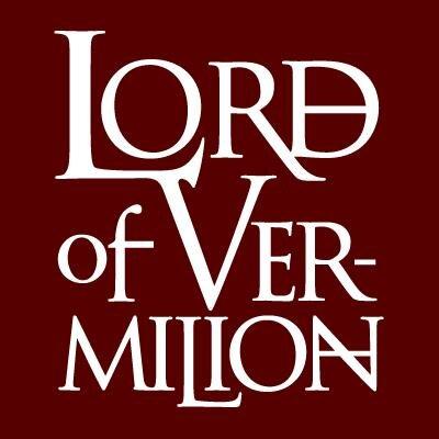 (6/27発売!)『ロード オブ ヴァーミリオン IV』のオリジナル・サウンドトラックは2018年6月27日(水)に発売!ゲーム実装曲はもちろん、未公開楽曲も収録されています。詳細や予約はこちらから!lovfan… https://t.co/o3YFSp5SKj