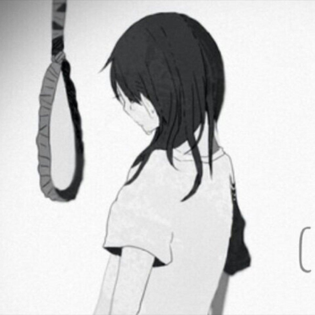 自殺願望さん (@ENJINSAMA)   Tw...